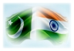Pakistan - India Comparisons thumbnail