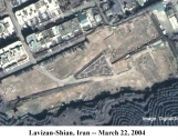 ISIS Imagery Brief: Destruction at Iranian Site Raises New Questions About Iran's Nuclear Activities  Photo