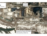 On-Going Monitoring of Activities at the Yongbyon Nuclear Site  Photo