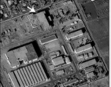 Background on the Iraqi Facility Shown in White House Photos Released October 7, 2002  Photo