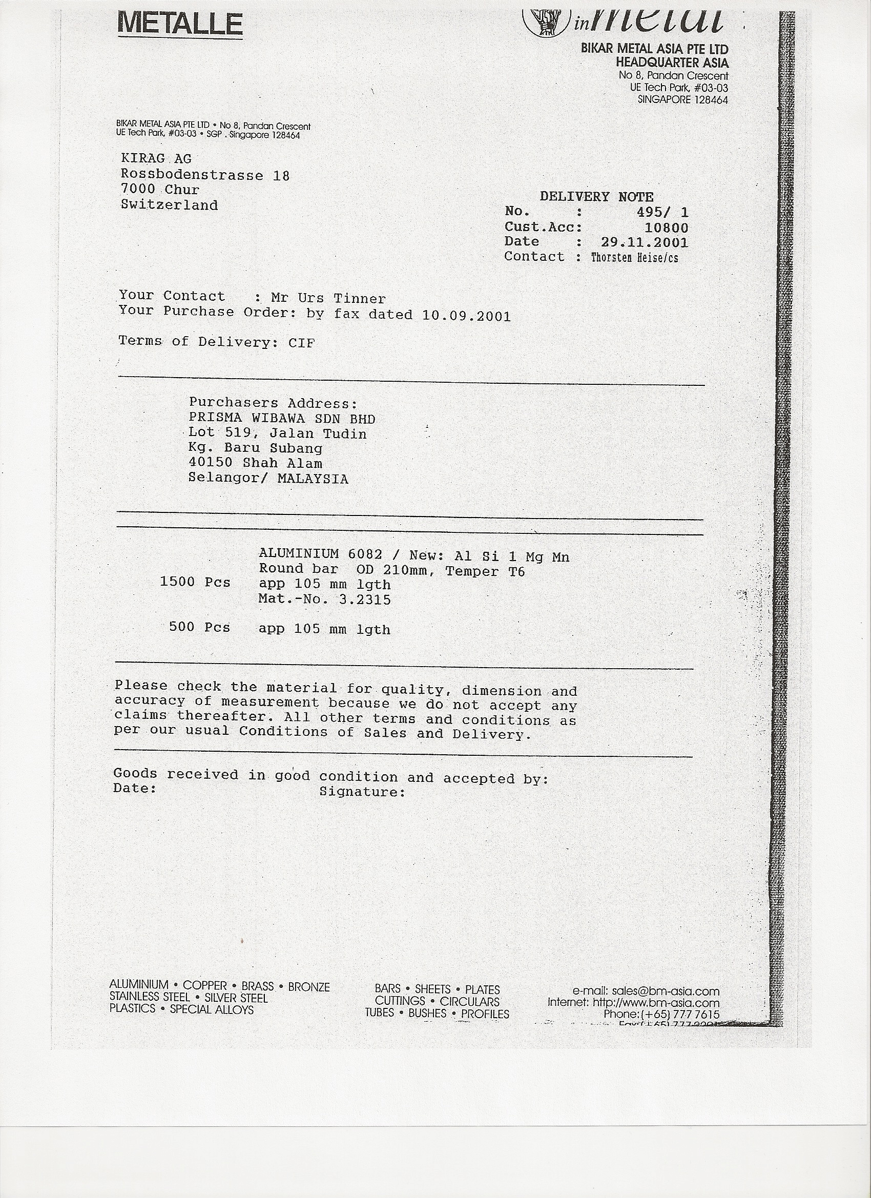 Goods received note format loi template tolgjcmanagementco 75 goods received note format institute for science and international security 87 altavistaventures Image collections