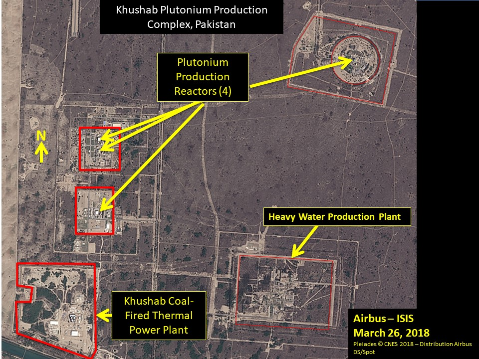 thermal power plant overview diagram thermal power plant at the khushab plutonium complex is nearly  thermal power plant at the khushab